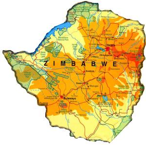 Zim_map4
